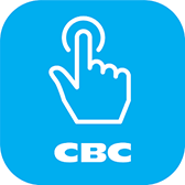 CBC Touch