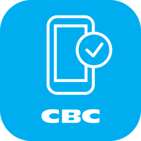 CBC PhoneCheck