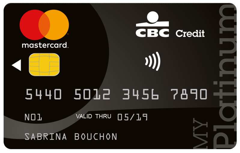Assurance achat mastercard - Service carte achat ...